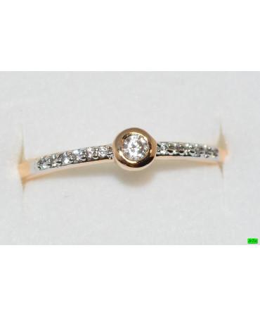 xp кольцо (01-35) 1шт.