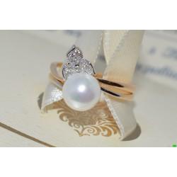xp кольцо (01-48) 1пара.