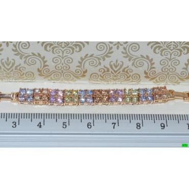 xp браслет (01-91) 1шт.