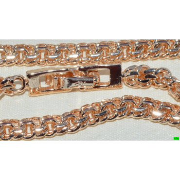 xp цепочка (01-68) малая 1шт.