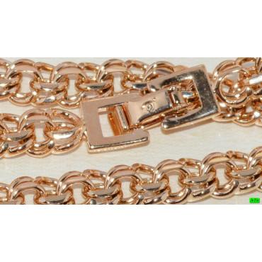 xp цепочка (01-68) большая 1шт.