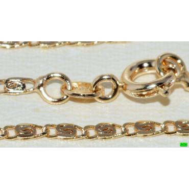 xp цепочка (01-44) короткая 1шт.