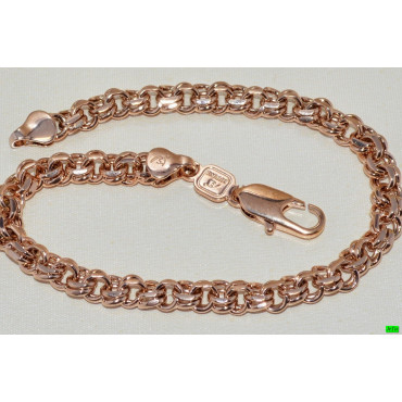 xp браслет (01-99) золото 1шт.