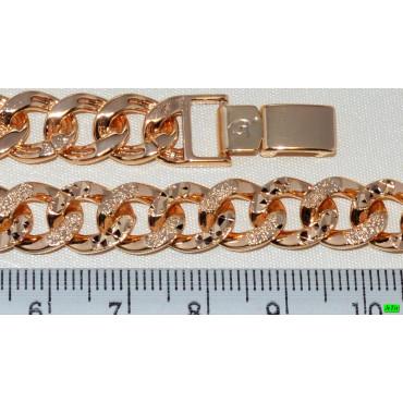 xp браслет (01-96) 1шт.