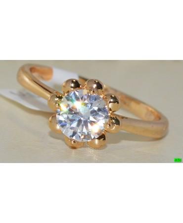 xp кольцо (01-10) 1шт.