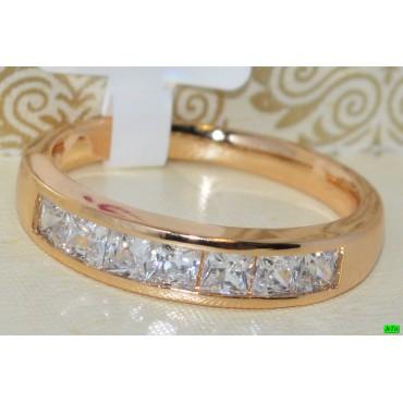 xp кольцо (01-03) широкое 1шт.