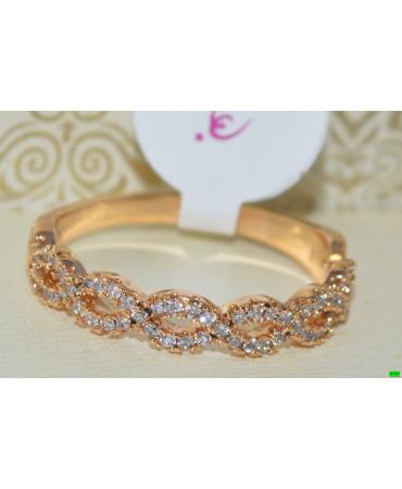 xp кольцо (01-11) 1шт.