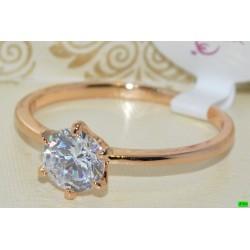 xp кольцо (01-08) 1шт.