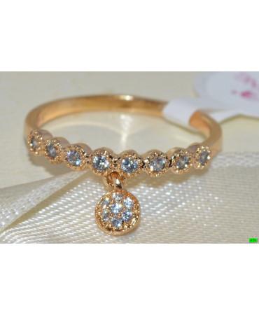 xp кольцо (01-39) 1шт.