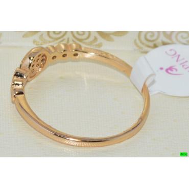 xp кольцо (01-40) 1шт.