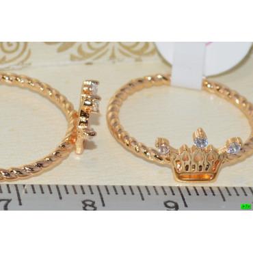 xp кольцо (01-27) 1шт.
