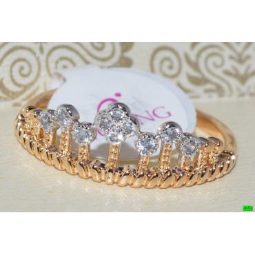 xp кольцо (01-29) 1шт.