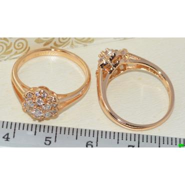 xp кольцо (01-42) 1шт.