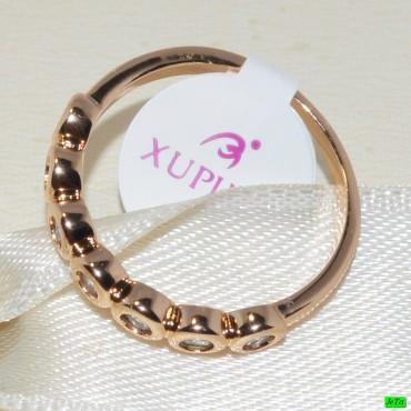 xp кольцо (01-67) 1шт.