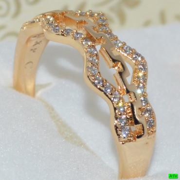 xp кольцо (01-53) 1шт.