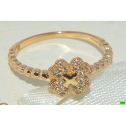 xp кольцо (01-71) 1шт.