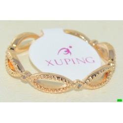 xp кольцо (01-66) 1шт.