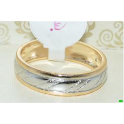 xp кольцо (01-60) 1шт.