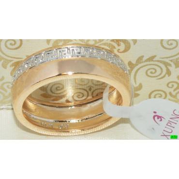 xp кольцо (01-58) 1шт.