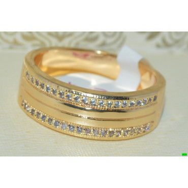 xp кольцо (01-57) 1шт.