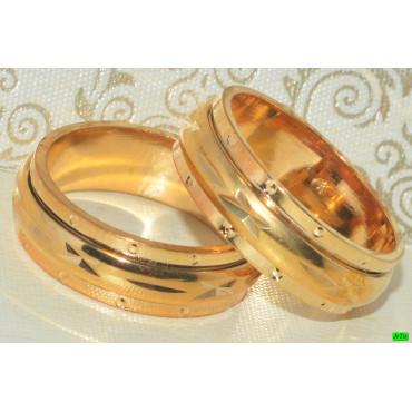 xp кольцо (01-61) 1шт.