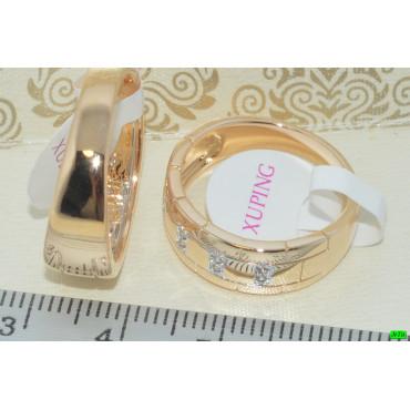 xp кольцо (01-59) 1шт.