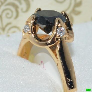 xp кольцо (01-49) 1шт.