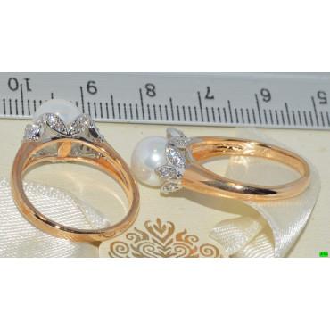 xp кольцо (01-48) 1шт.