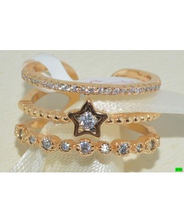 xp кольцо (01-78) 1шт.