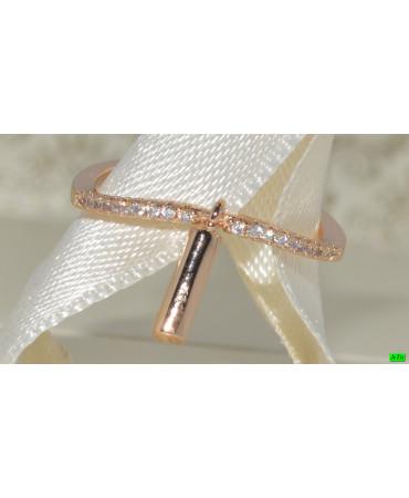 xp кольцо (01-75) 1шт.
