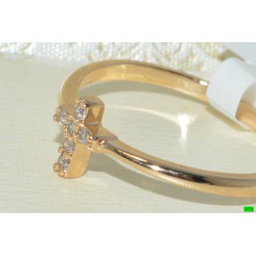 xp кольцо (01-74) 1шт.