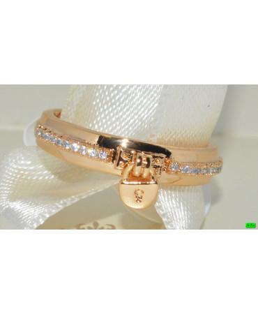 xp кольцо (01-76) 1шт.
