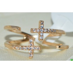 xp кольцо (01-79) 1шт.