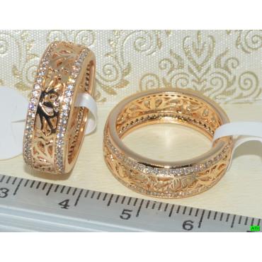 xp кольцо (01-56) 1шт.