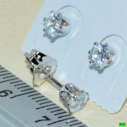 xp сережки (00-88) малые 1шт.