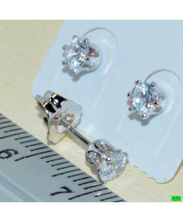 xp сережки (00-88) большие 1шт.