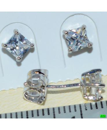 xp сережки (00-80) большие 1шт.