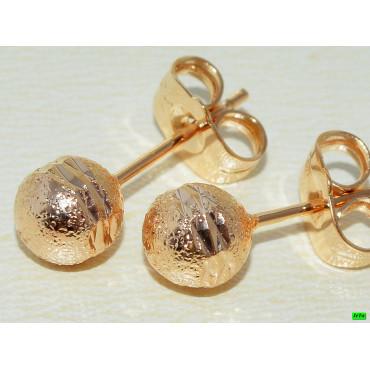 xp сережки (00-63) малые 1шт.