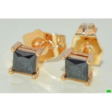 xp сережки (00-56) малые 1шт.