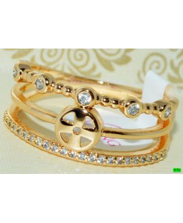 xp кольцо (01-12) 1шт.