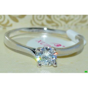 xp кольцо (01-87) 1шт.