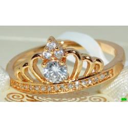 xp кольцо (01-31) золото 1шт.