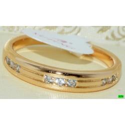 xp кольцо (01-82) 1шт.
