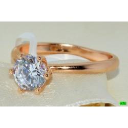 xp кольцо (01-83) 1шт.