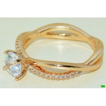 xp кольцо (01-68) 1шт.