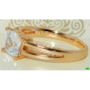 xp кольцо (01-21) 1шт.