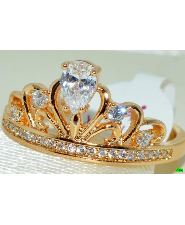 xp кольцо (01-41) 1шт.