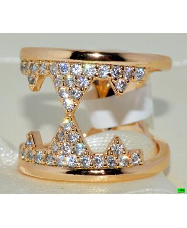 xp кольцо (01-81) 1шт.