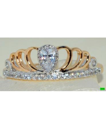 xp кольцо (01-28) 1шт.