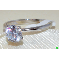 xp кольцо (01-88) 1шт.